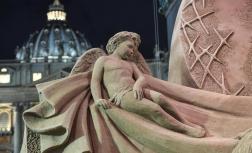 navidad vaticano