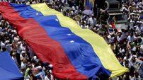 transicion venezuela