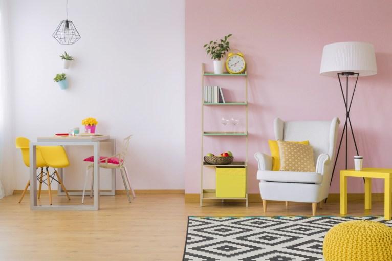 habitacion-colores-claros