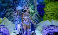 carnavales uruguay 1