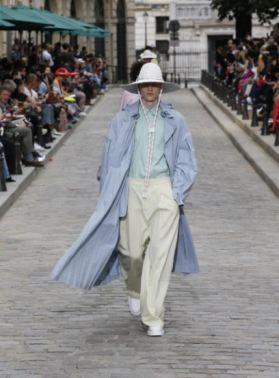 Louis Vuitton Men