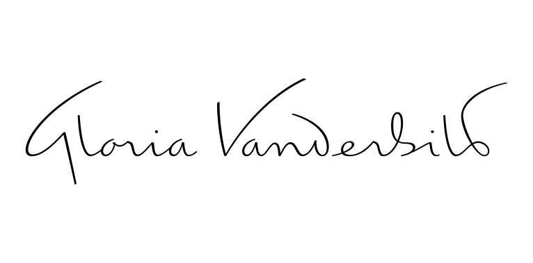 La firma que convirtió en emblema de la feminidad en jeans