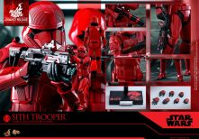 Sith Troopers 2
