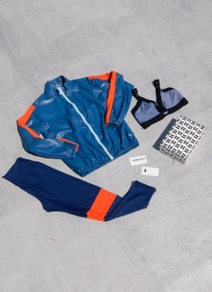 BP Activewear 5