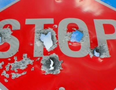 ¿Son los Ad Blockers un peligro para la publicidad online?