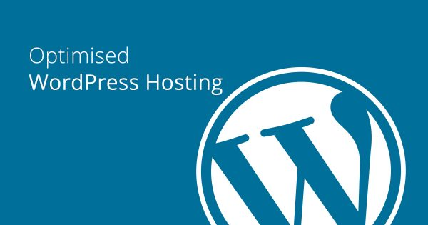 Hosting barato para wordpress