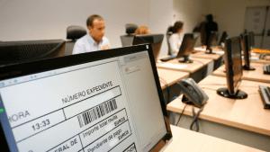 cambiar-domicilio-fiscal-asesoria-en-malaga