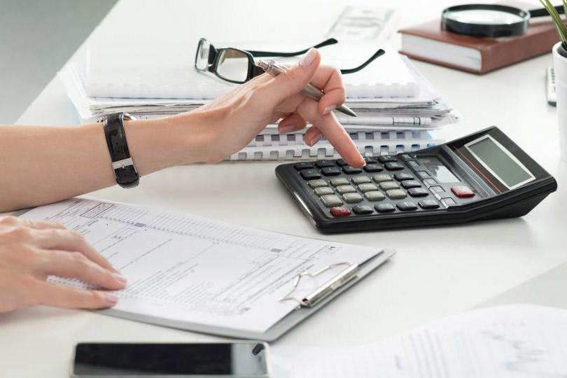 Declaracion renta 2017 asesores fiscales malaga