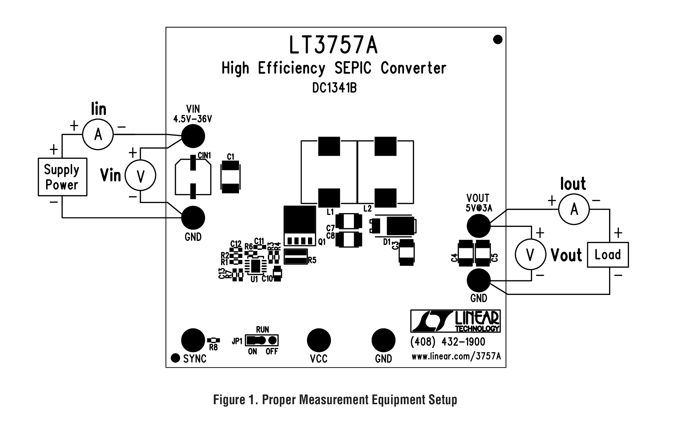 Lt Lt A Datasheet And Product Info