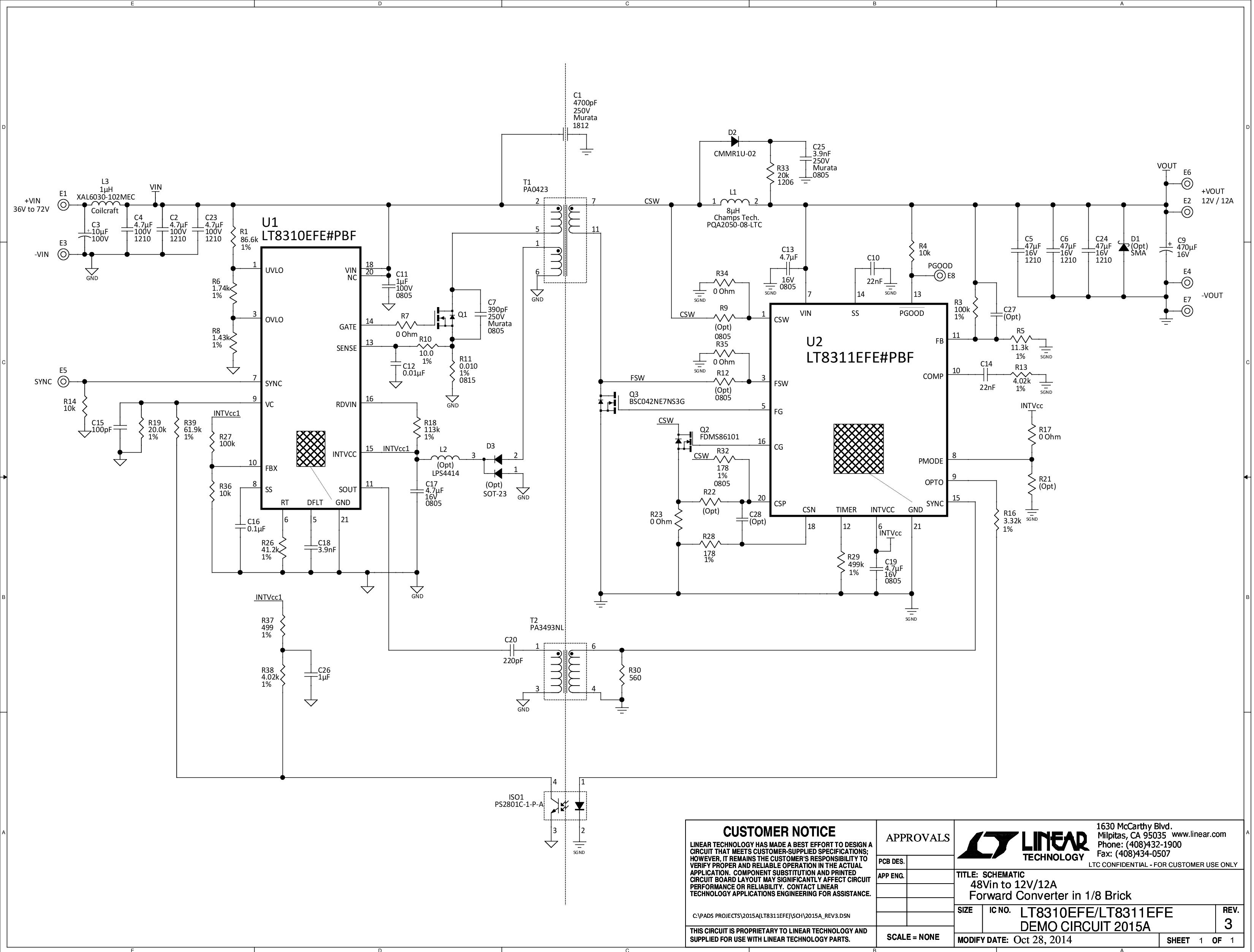 Three Phase Motor Starter Wiring Diagram