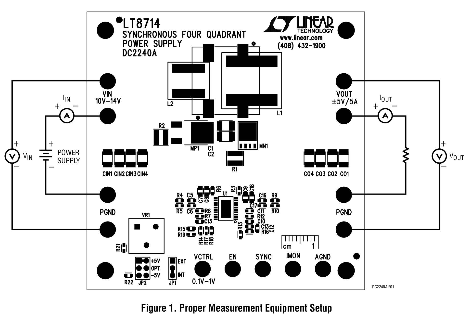 Lt Datasheet And Product Info