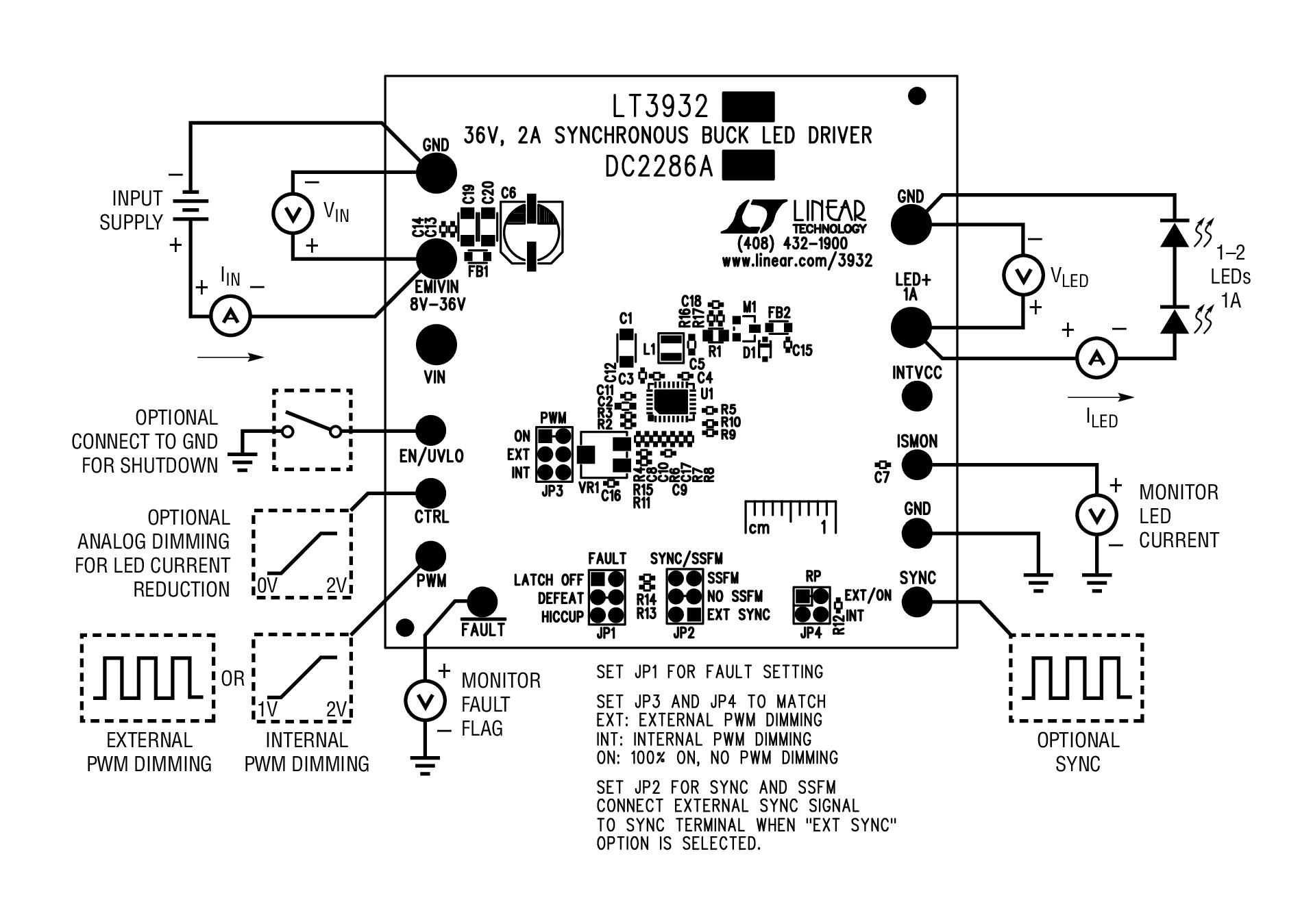Lt Lt 1 Datasheet And Product Info