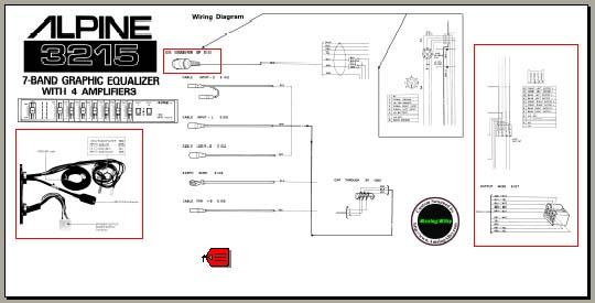 Concertone wiring diagram zgju catscatch store \u2022 3-way wiring diagram diagram concertone wiring diagram yan stillwell diagram rh yan stillwell diagram hansafanprojekt de