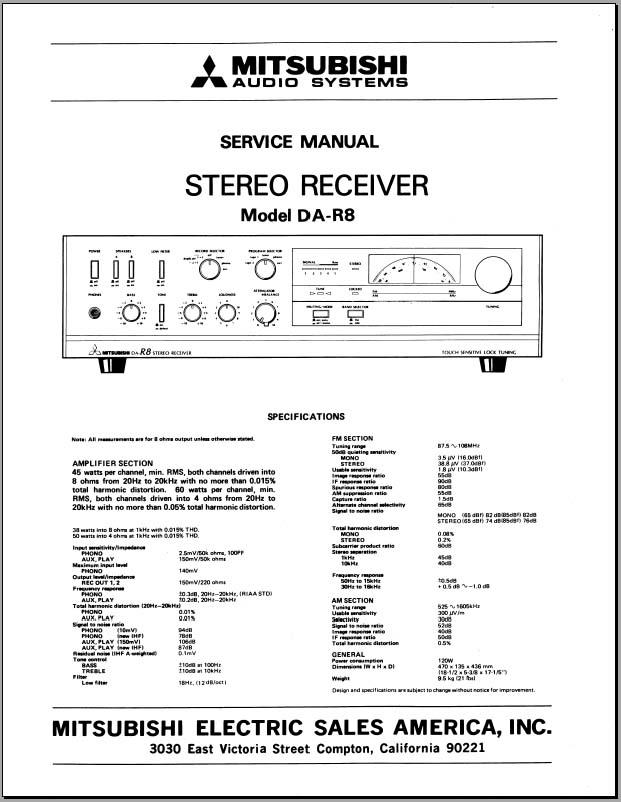 Mitsubishi Eclipse Stereo Wiring Diagram