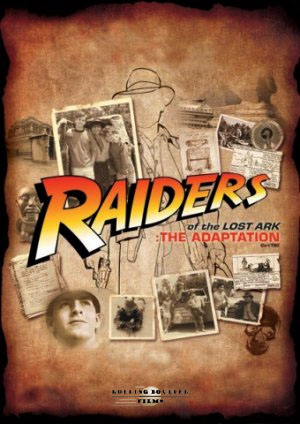 RaidersAdaptionPoster