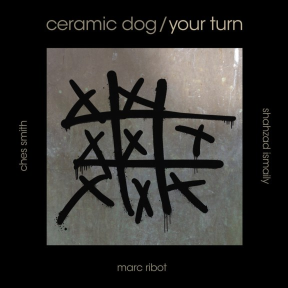 ceramic-dog-your-turn1