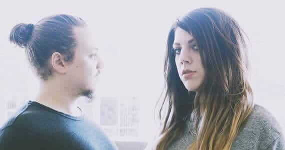 New Music: ECHOS - Saints