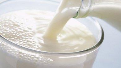 Photo of طريقة التخلص من بقع الحليب على الملابس