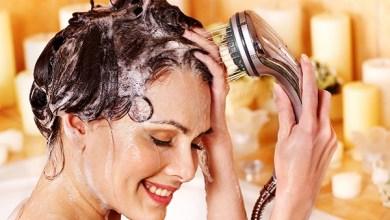 Photo of استخدامات غير تقليدية لبلسم الشعر