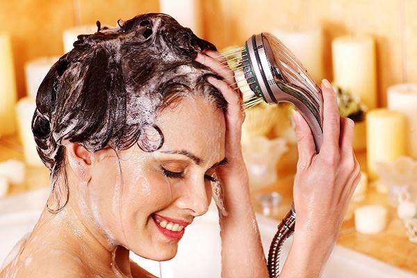 استخدامات غير تقليدية لبلسم الشعر
