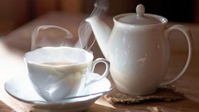Photo of تحضير القهوة البيضاء