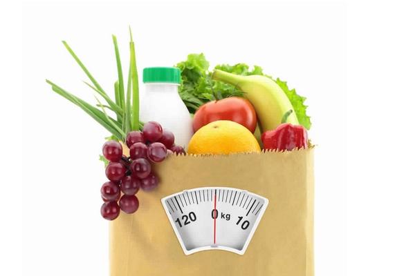حمية غذائية لانقاص الوزن فى 8 ايام