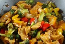 Photo of طريقة عمل الطبق الصيني