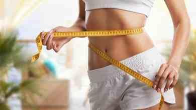 Photo of 15 نصيحة فعّالة لفقدان وزنك