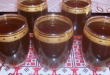 Photo of طريقة عمل عصير التمر هندى