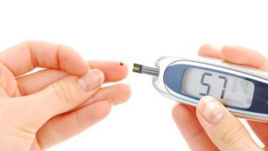 Photo of اعراض ارتفاع نسبة السكر في الدم لديك