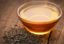 Photo of مشروب يساعد على حرق الدهون