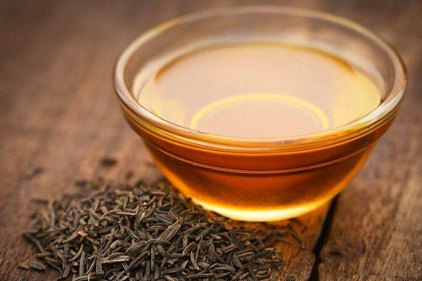 مشروب يساعد على حرق الدهون