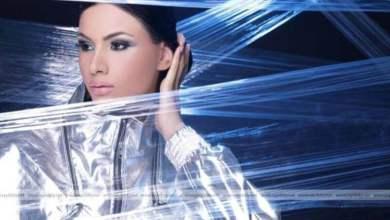 Photo of مكياج عام 2020 يناسب الفتيات السمراوات