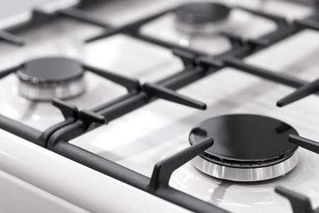 نصائح سحرية لتنظيف المطبخ والحمام