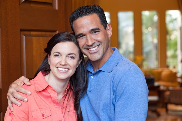 نصائح للتعامل مع الزوج المشغول دائما