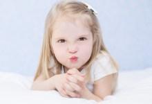 Photo of الطريقة الصحيحة للتعامل مع الطفل متقلب المزاج