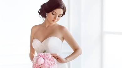 Photo of نصائح لمكياج ناجح ومثالى ليوم الزفاف
