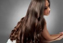Photo of نصائح هامة تساعد فى الحصول على شعر اكثر نعومة وطولا