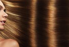 Photo of خلطات طبيعية لتنعيم الشعر