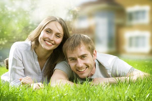 أهم الأسرار لزواج ناجح