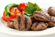 Photo of طريقة عمل كفتة اللحم التركية بخطوات سهلة