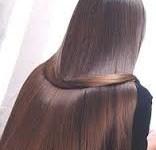 Photo of الاسرار العشرة التي ستمنحكِ شعراً طويلاً حريرياً