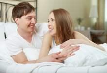 Photo of كيف اهتم بزوجي… إليك نصائح لحياة زوجية أكثر سعادة