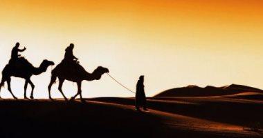 Photo of هجرة المسلمين إلي بلاد الحبشة
