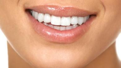 Photo of نصائح للمحافظة على الأسنان