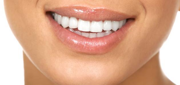 نصائح للمحافظة على الأسنان
