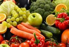 Photo of أطعمة تساعد على حرق الدهون
