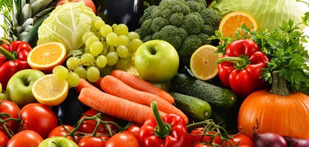 أطعمة تساعد على حرق الدهون