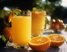 Photo of طريقة تحضير عصير البرتقال المركز