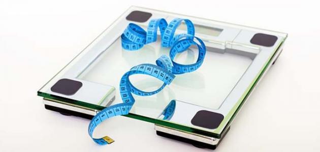 خسارة الوزن دون حمية غذائيّة